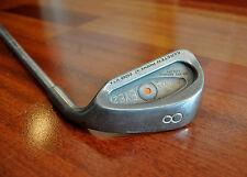 Ping Eye 2 Orange Dot Single 8 Iron Golf Club RH ZZ Lite Karsten Arizona 85068
