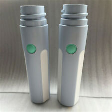 For Philips Sonicare Elite HX5810 HX5910 E-Series Toothbrush Handle Rechargeable