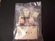 KIT3BS Suttle 630LCCP 50BS DSL 900LCS4 50BS 900LC4 filter phone Line Conditioner