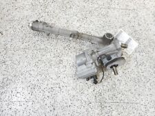 09-13 Mini Cooper Base Model Power Steering Rack And Pinion Gear OEM Clubman