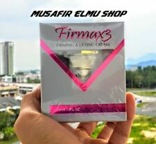Firmax3, Firming & Lifting, Hormones Therapy Cream