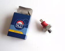TOYOTA, SUBARU Interruptor de presión de aceite Facet 70017OE 8353010010