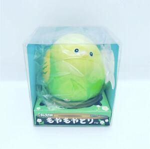 Ibloom Squishy Healing BIRD Bird Squishy NEW