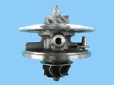 MERCEDES-BENZ G-KLASSE W463 G 270 CDI 115 kW 156 PS Turbo charger CHRA Cartridge