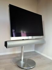 Bang & olufsen Beovision 7-32-Dvd , Beolab 7.1 , Floorstand & Beo4