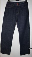jeans de la marque Célio
