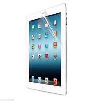Crystal Clear HD LCD Screen Protector Cover Film Apple iPad Mini Protective Film