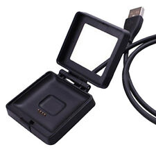 Replacement USB Charging Charger Cable for Fitbit Blaze Smart Fitness Watch AU