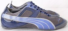 Puma 35471006 Takala Casual Athletic Running Fashion Sneakers shoes Women's US 8