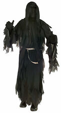 Lord of the Rings - Ringwraith Adult Costume