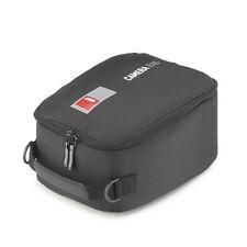 bag for camera T508 GIVI