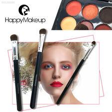 801E Lidschatten Pinsel Make-Up Pinsel 3 Größe Wolle Kosmetik