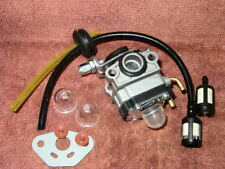 Replacement Carburetor for Honda Gx31 Gx22 Fg100 16100-Zm5-803