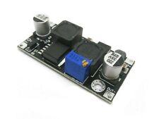 Xl6009 Xl6019 Boost Buck Module Dc Dc Adjustable Step Up Down Voltage Converter