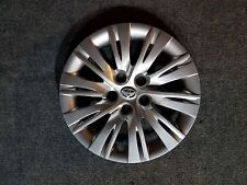 """1 Brand New 2012 12 2013 13 2014 14 Toyota Camry 16"""" Hubcap Wheel Cover 61163"""