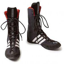(SALE) Yohji Yamamoto adidas Mesh boxer shoes Size US 10.5(K-23551)