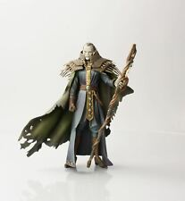 Ultima Online - Adranath 7 Inch Action Figure