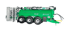 ROS 602311 1:32 SCALE SAMSON PG II TRIPLE AXLE SLURRY TANKER WITH SD700 INJECTOR