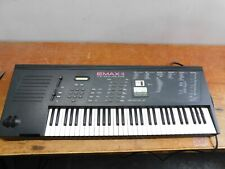 EMU Systems EMAX II Keyboard 2201