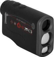 ATN Laser Ballistics 1000 Rangefinder w/ Bluetooth, Ballistic : LBLRF1000B