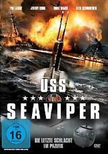 USS Seaviper (2013)