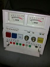 OTARI CTM-10R BROADCAST CART MACHINE  Electronics unit