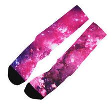 Markenlose Socken für Damen