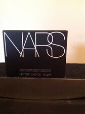NARS Radiant Cream Compact Foundation Refill Foundation DARK1 TRINIDAD 6317 0.42
