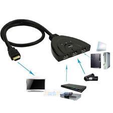 HDMI Standard Male
