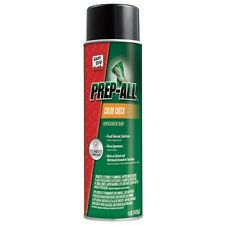 Kleanstrip ECC366 Prep-All Color Check 15 oz. Aerosol