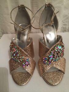 ASOS Women's Shoes.Size 5UK/EU38