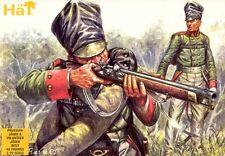 HaT 1/72 Napoléonienne Prusse Jager # 8053