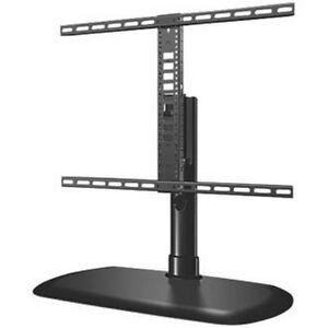 Sanus FTVS1-B2 VuePoint Swivel TV Base TV Wall Bracket For 32 to 60 Inches