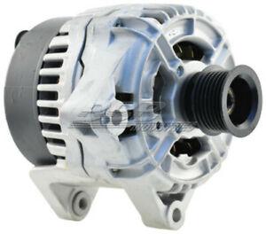 Remanufactured Alternator  BBB Industries  13774