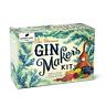 Sandy Leaf Farm Ultimate Gin Maker's Kit - Make ten big bottles of your own gin
