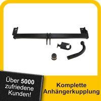 Für Toyota RAV-4 A2 3//5-Tür 00//06 AHK starr 7p E-Satz mit Blinküberwachung