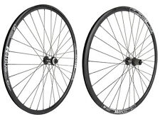 DT Swiss R460 rims Shimano RS505 Hubs Road CX Disc Brake Wheelset 9 10 11s