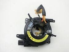 Steering Angle Sensor for Volvo V70 III BW 10-15 AND761002C 31343218