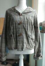 Topshop jacket 12