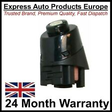 Ignition Starter Switch SEAT Ibiza MK1 MK3 Cordoba MK1 MK2 Toledo MK1 Inca