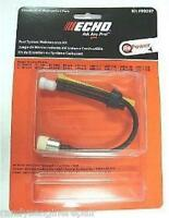 ECHO FUEL LINE KIT for BLOWERS AND TRIMMERS PART# 90097 replace 900518