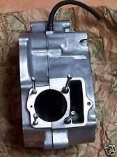 Tuning Motor Motorblock Crankcase Honda CY XL XR 75