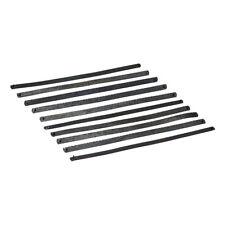 Genuine Silverline Junior Hacksaw Blades 10pk 150mm | SW37