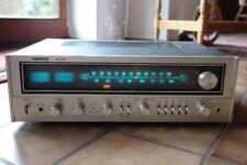 Sintonizzatore radio a amplificatori o preamplificatori for Acquisti online casa