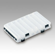 MEIHO Reversible 165 Tackle Box for Squid Jig EGI Case Free Shipping