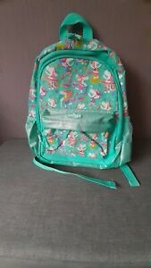 Smiggle Rucksack Unicorn Girls