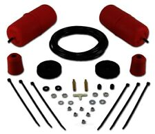Suspension Leveling Kit Rear Air Lift 61792 fits 97-02 Ford Expedition