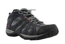 Columbia Footwear  Hiking, Trail Mens Boots Size 10 (205124)