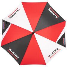 More details for umbrella lcr honda márquez superbike motogp new! full size brolly 50 inch/128cms