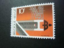 Belgique België Belgium timbre postzegel stamp